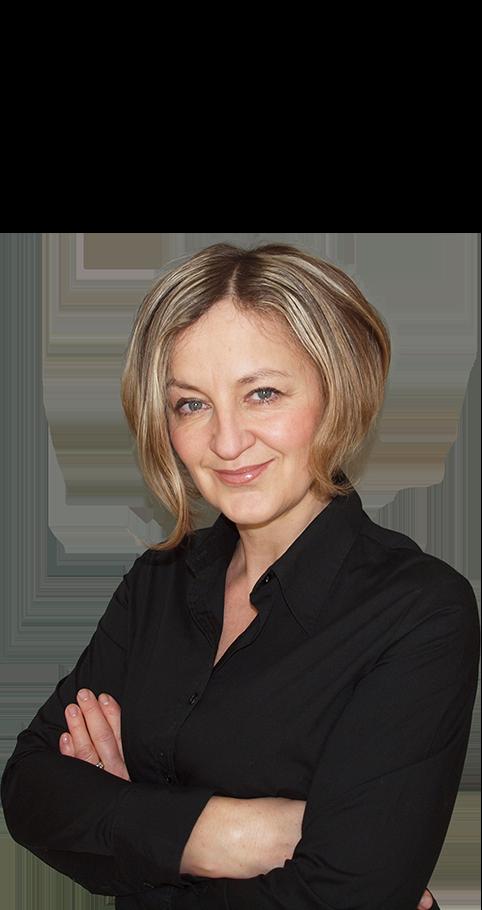 Mgr. Kateřina Kočařová