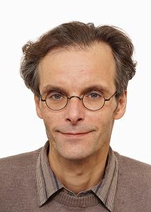 Mgr. Martin Machaň
