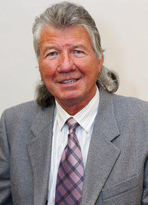Ing. Zdeněk Srpek