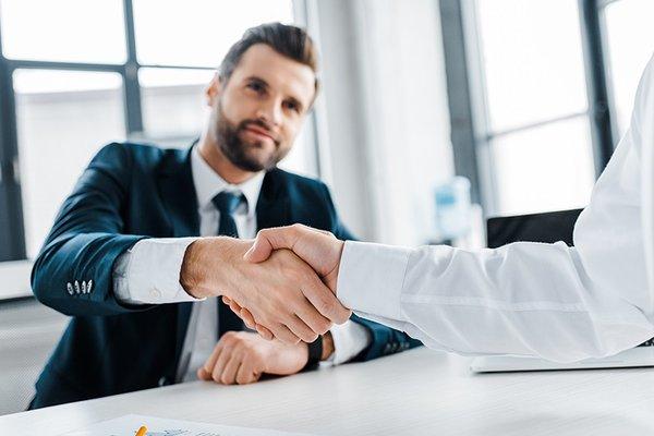 CENTURY 21 uzavřela partnerství s poradenskou společností 4fin