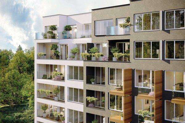 Rozdíl mezi družstevním a osobním vlastnictvím bytu