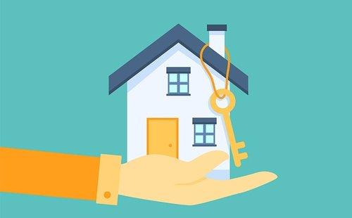 CENTURY 21: Jak nejlépe prodat nebo koupit nemovitost