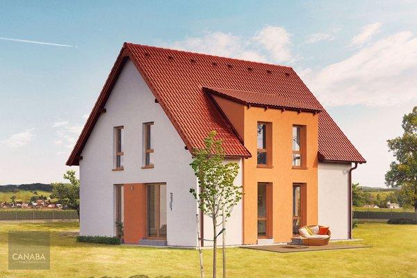 Prodej, Domy Na klíč, 125 m²