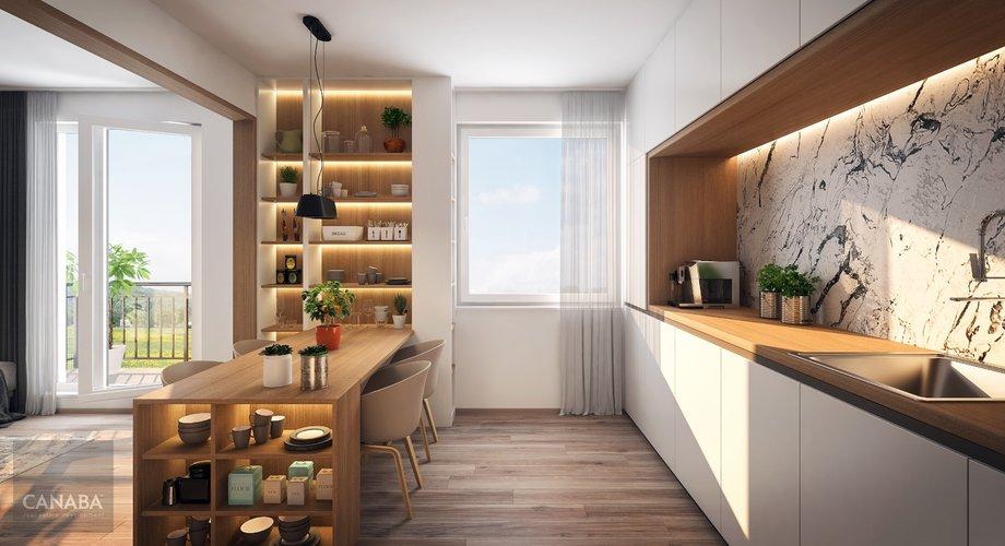 2-5NP_1+kk_D_kuchyň