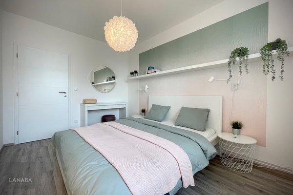 Prodej bytu 3+kk 74 m²