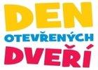 Online Den otevřených dveří naší školy