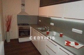 Prodej, Byt 2+1,  56 m², Ostrava - Poruba, ul. Rabasova