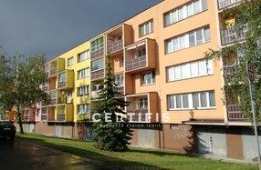 Prodej, Byt 3+1, 83 m², Ostrava - Moravská Ostrava,ul. Gen. Píky