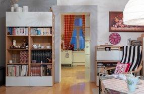 Prodej, Byt 3+1, 95m², Příbor, ul. Místecká