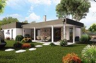 Prodej, Rodinný dům,131 m², Horní Domaslavice, okr. Frýdek-Místek