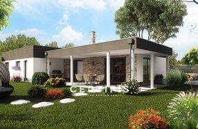 Prodej, Rodinný dům,132 m², Horní Domaslavice, okr. Frýdek-Místek