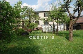 Prodej, Rodinný dům, 287 m², Baška - Kunčičky u Bašky