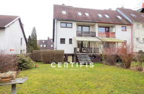 Prodej, rodinný dům 6+kk, 340 m², Hlučín, ul. Okružní