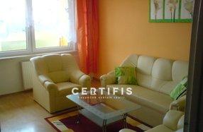 Prodej, Byt 3+1, 65 m², Ostrava - Zábřeh, ul. Písečná