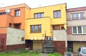 Prodej, Rodinný dům, Klimkovice, ul. Pod Kinem