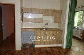 Prodej, Byty 1+kk, 40 m² - Frýdek-Místek - Frýdek