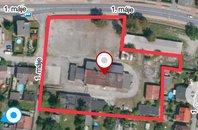 Prodej, Výroba, 6 141m², Bohumín