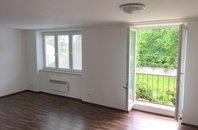 Prodej, Byt 1+1, 43 m², Paskov, ul. Nádražní