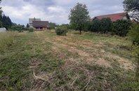Prodej, Pozemek pro bydlení, 1682m² - Vratimov - Horní Datyně