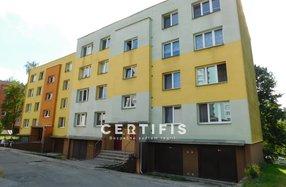 Prodej, Garáž, 19m², Ostrava - Výškovice
