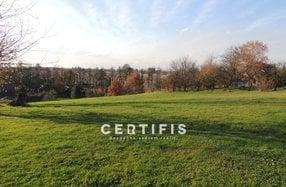 Prodej, pozemek pro bydlení, 1 820 m², Šenov