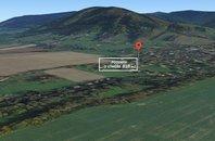 Prodej, Pozemky pro bydlení, 858 m², Komorní Lhotka