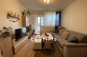 Pronájem, Byt 1+1, 40 m², Opava - Kateřinky, ul. Holasická