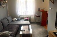 Pronájem, Byt 1+1, 27 m², Ostrava - Poruba, ul. Gen. Sochora