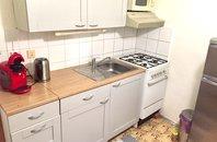 Pronájem, Byt 2+1, 56 m², Ostrava - Zábřeh, ul. Jugoslávská