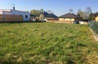 Prodej, Pozemek pro bydlení, 792 m², Oldřišov, okr. Opava