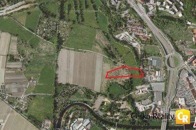Prodej, Pozemky - trvalý travní porost,  6424m², Ev.č.: 00103