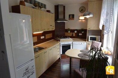 Prodej, Byty 2+1, 55 m² - Praha - Záběhlice - Praha 4, Ev.č.: 00142