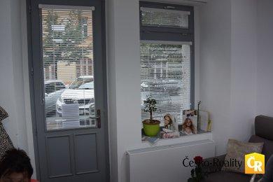 Prodej, Komerční Obchodní prostory, 36 m², Ev.č.: 00072
