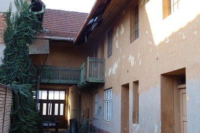 Prodej, Rodinné domy, 150 m² - Lipov, Ev.č.: 00435