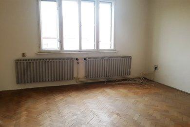 Prodej, Rodinný dům 100m² - Jalubí, Ev.č.: 00446