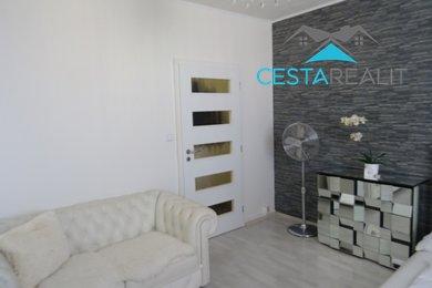 Prodej, Byty 2+1, 45 m² - Hodonín, Ev.č.: 00570