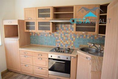Prodej, Byty 2+1, 42 m² - Opava - ulice Antonína Sovy, Ev.č.: 00573