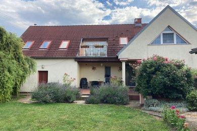 Prodej, Rodinné domy Šanov, 568m², Ev.č.: 00654