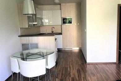 Prodej, Byty 2+kk, 48 m² - Brno, Ev.č.: 00687