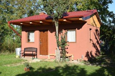 Prodej, Chata, 427 m² - Brno - Tuřany, Ev.č.: 00692