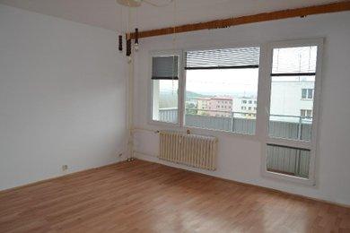 Pronájem, Byty 4+1, 84m² - Brno-Líšeň, Ev.č.: 00726