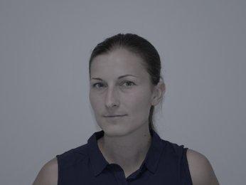 Gabriela Bradáčová