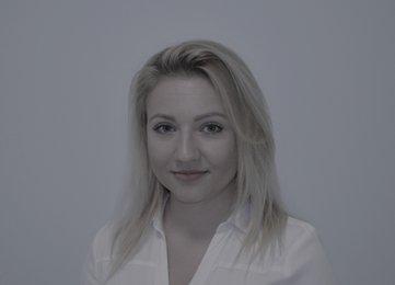Kristína Muráňová