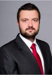 Michal Jeřábek