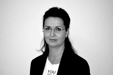 Dana Nováková