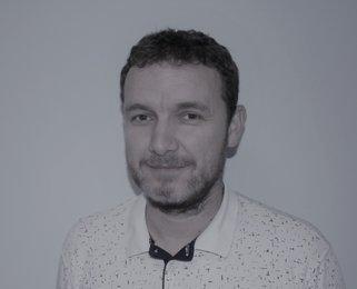 Martin Škvařil