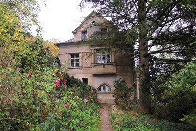 Prodej, Rodinné domy, 180m² - Černošice, Ev.č.: 00020