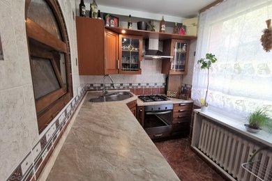 Prodej, Byty 4+1, 86m² - Ústí nad Labem-Severní Terasa, Ev.č.: 00023