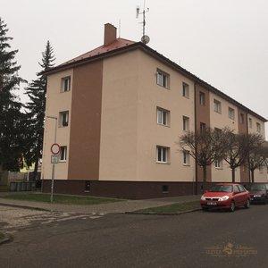 Prodej, Byty 3+1, 65m² - Heřmanův Městec