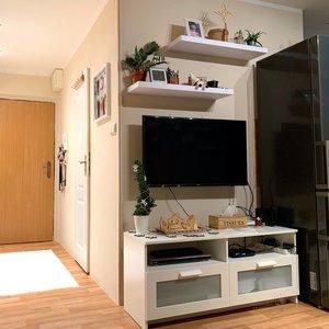 Prodej, Byty 3+kk, 56m² - Pardubice - Polabiny